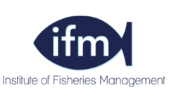 Institute of Fisheries Management logo