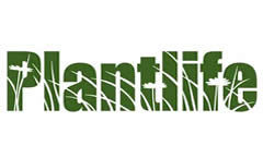 Plantlife International logo