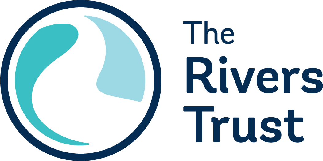 Image result for the rivers trust