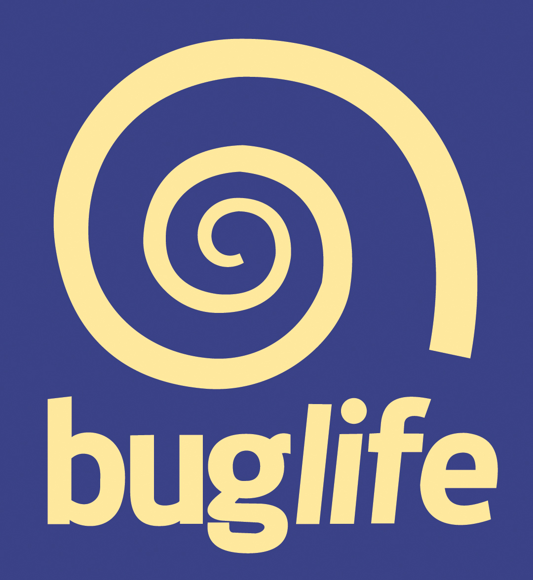 Image result for buglife logo