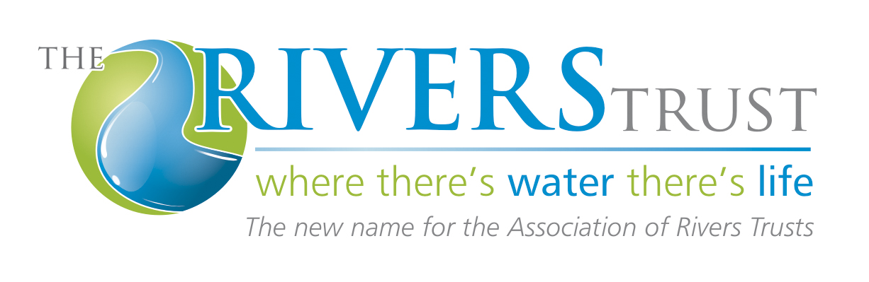 The Rivers Trust
