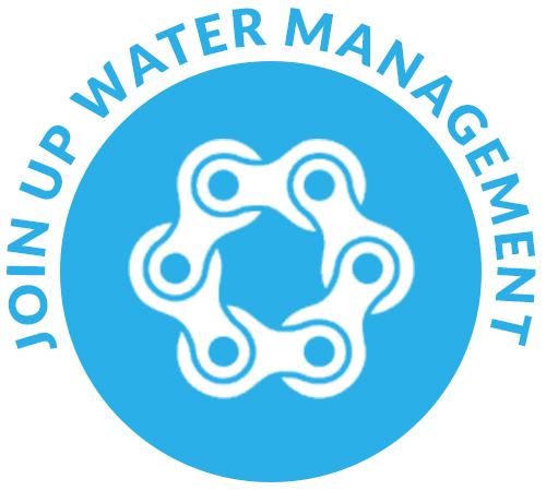 Join up water management