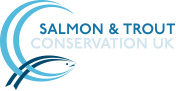 Salmon & Trout Association
