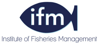 Institute of Fisheries Management